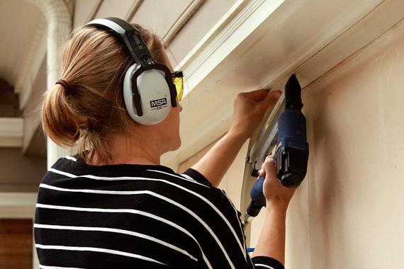 HomeStyle Energy Mortgage
