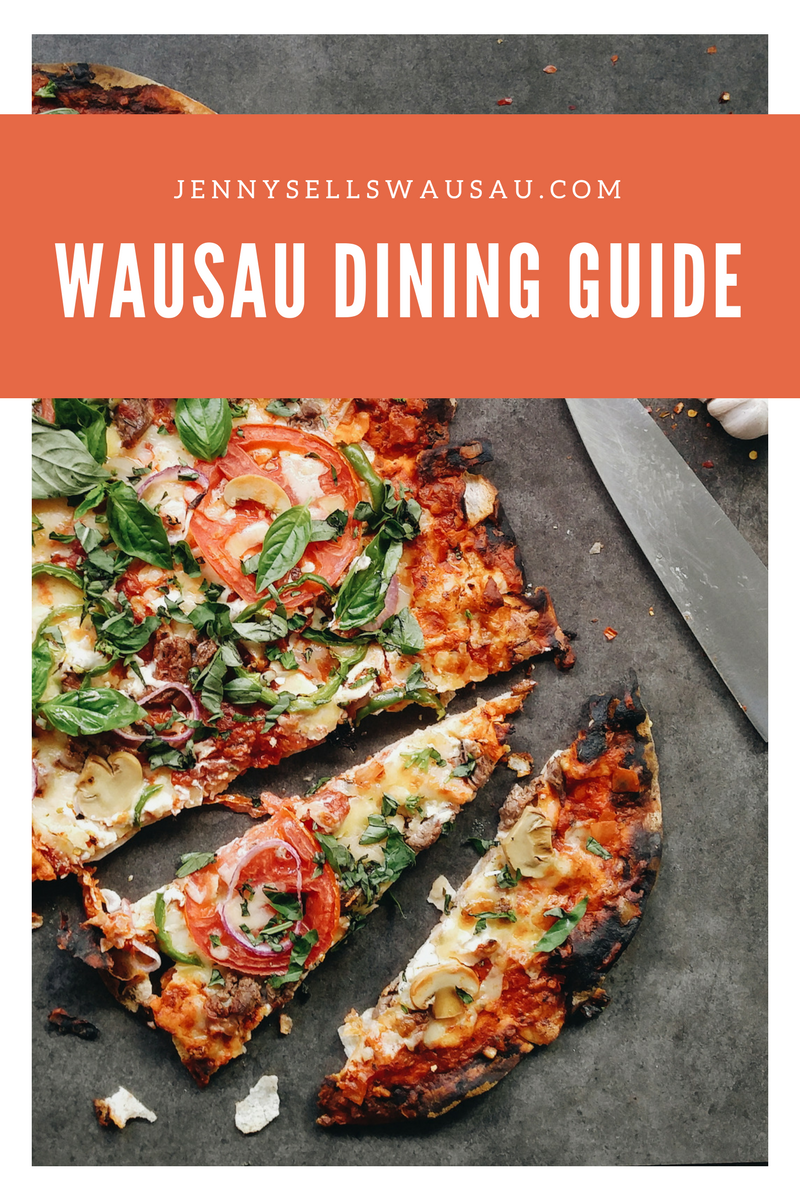 Wausau Dining Guide New Restaurants To Try This Weekend
