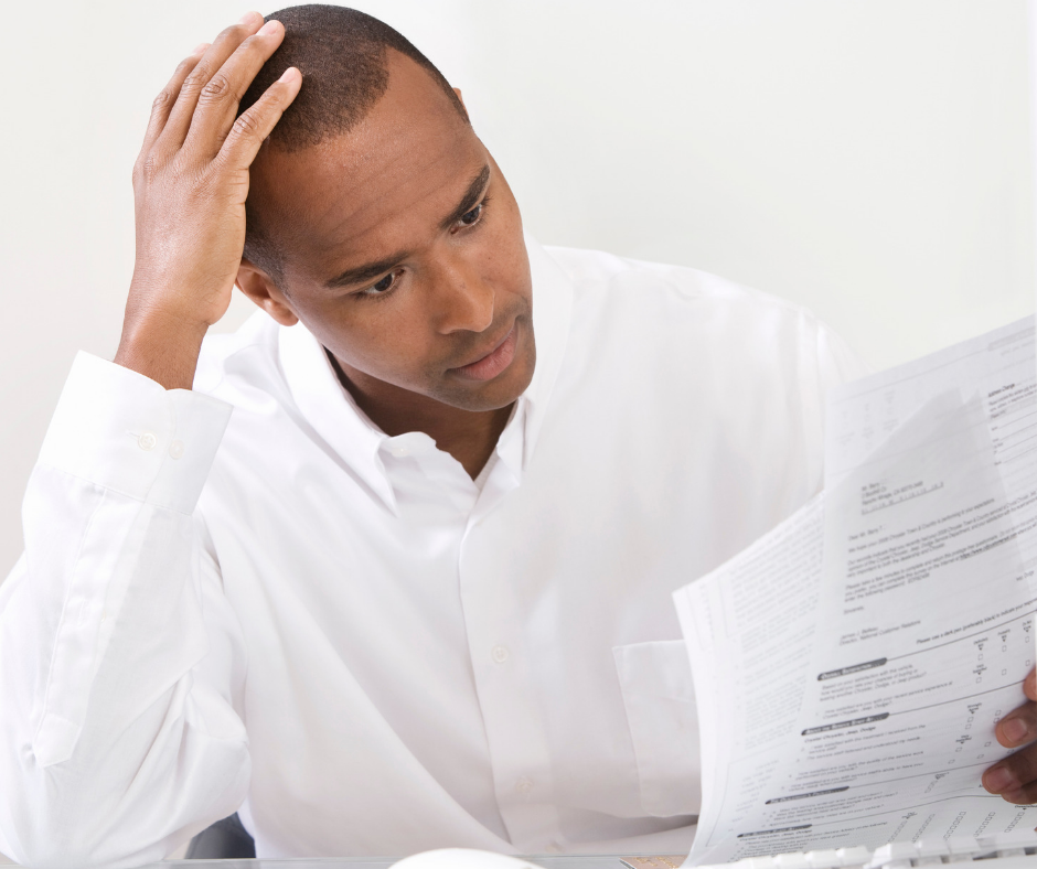 Are Closing Costs Tax Deductible Under The New Tax Law